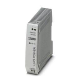 DC-power supply Phoenix UNO-PS/1AC/24VDC/30W 2902991