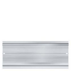 SIMATIC S7-1500, PROFILSCHIENE 160MM