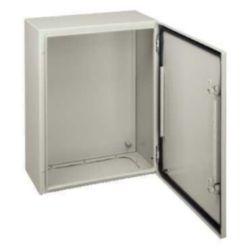 Enclosure/switchgear cabinet (empty) Schneider Electric NSYCRN43150 NSYCRN43150