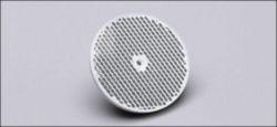 E20005: Reflektor für Reflexlichtschranken; Ø 80 mm