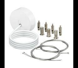 Electrical accessories for luminaires Philips RC165ZSME4 06728499