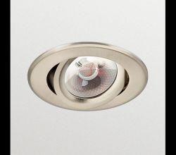 RS141B LED-MODUL 600LM REGELBAR