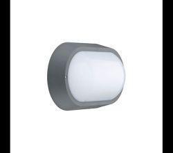 WL121V LED-MODUL 500LM REGELBAR