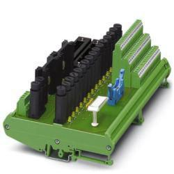 Switching relay Phoenix FLKMS-KS40/SI/AI16/YCS 2314273