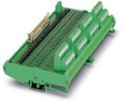 Switching relay Phoenix UM-32OM-24DC/48DC/I/M/PLC 2394979