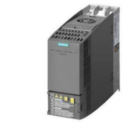 Frequency converter =< 1 kV Siemens 6SL3210-1KE12-3AP1 6SL32101KE123AP1