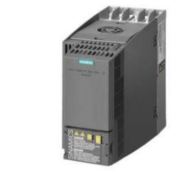 Frequency converter =< 1 kV Siemens 6SL3210-1KE21-3AP1 6SL32101KE213AP1