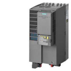 Frequency converter =< 1 kV Siemens 6SL3210-1KE22-6AP1 6SL32101KE226AP1