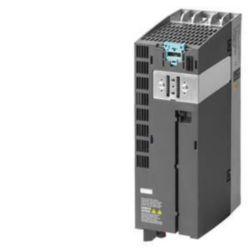 Frequency converter =< 1 kV Siemens 6SL3210-1PB17-4AL0 6SL32101PB174AL0