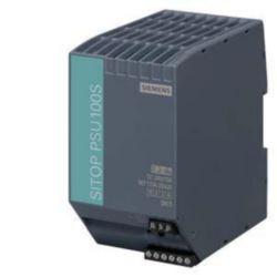 DC-power supply Siemens 6EP1334-2BA20 6EP13342BA20