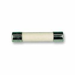 Miniature fuse Ferraz V211135J