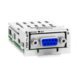 Accessories for frequency controller Schneider Electric VW3A3607 VW3A3607