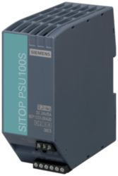 Power supply SITOP PSU100S, single-phase 24 V DC/5 A