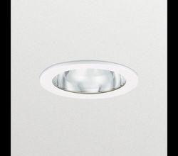 LED-MODUL 1100LM LED-TREIBER SCHALT
