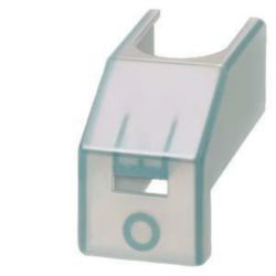 Accessories for low-voltage switch technology Siemens 3LD9251-2A 3LD92512A