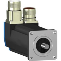 MOTOR BSH IEC 55MM 0,5 NM  IP40