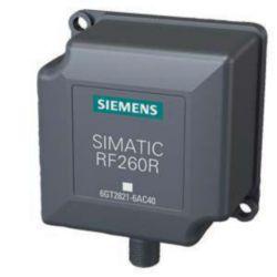Inductive distance sensor Siemens 6GT28216AC10