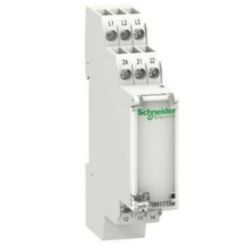 Phase monitoring relay Schneider Electric RM17TG20 RM17TG20