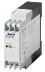 Timing relay, star-delta, 50 ms, 1W, 3-60s, 24-240VAC/DC