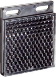 REFLECTOR 47X47MM