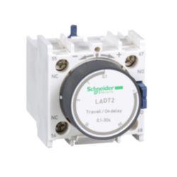Timer block Schneider Electric LADT2 LADT2
