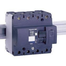 Miniature circuit breaker (MCB) Schneider Electric 18828