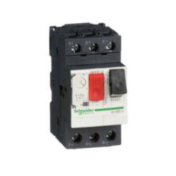 Motor protection circuit-breaker Schneider Electric GV2ME14 GV2ME14