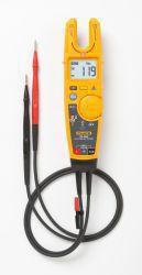 ELEKTROTESTER FLUKE T6-600