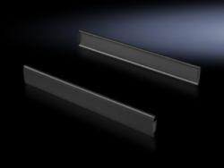 BASE/BASE ELEMENT (SWITCHGEAR CABINET) Rittal 8100800