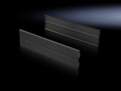 BASE/BASE ELEMENT (SWITCHGEAR CABINET) Rittal 8200800