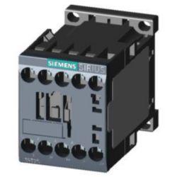 Power contactor, AC switching Siemens 3RT2516-1BB40 3RT25161BB40
