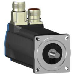 MOTOR BSH IEC 70MM 2,1 NM  IP65