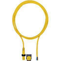 Magnetic proximity switch Pilz PSEN MA1.3A-20/PSEN MA1.3-12/12M 506230