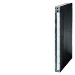 PLC digital I/O-module Siemens 6ES7422-1BL00-0AA0 6ES74221BL000AA0