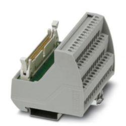Interface module Phoenix VIP-3/SC/FLK40 2315078