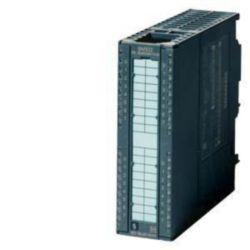 PLC digital I/O-module Siemens 6ES7322-1HH01-0AA0 6ES73221HH010AA0