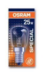 SPECIAL T 25 W 230 V E14