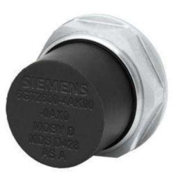 Inductive distance sensor Siemens 6GT26004AK000AX0