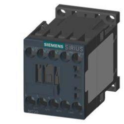 Power contactor, AC switching Siemens 3RT2017-1BB41 3RT20171BB41