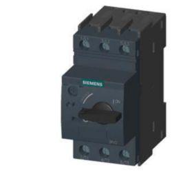 Motor protection circuit-breaker Siemens 3RV2011-1JA10 3RV20111JA10