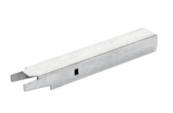 Bracket for cable support system Schneider Electric 0806.02.00 CSU08060200