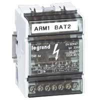 Terminal box Legrand 004884 004884