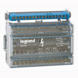 Terminal box Legrand 004888 004888