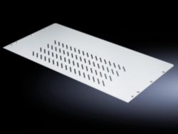 SEPARATION PLATE FOR METER-/DISTRIBUTION BOARDS Rittal 9673483