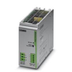 DC-power supply Phoenix TRIO-PS/1AC/24DC/10 2866323