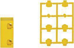 Capacitive proximity switch Pilz PSEN CS3.1 1 ACTUATOR 541080
