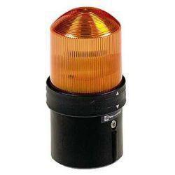 Optical/acoustic signal device Schneider Electric XVBL0G5 XVBL0G5