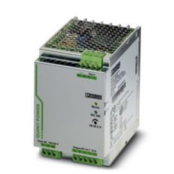 DC-power supply Phoenix QUINT-PS-1AC/24DC/20 2866776