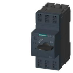 Motor protection circuit-breaker Siemens 3RV2011-0AA20 3RV20110AA20