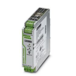 DC-power supply Phoenix QUINT-PS-1AC/24DC/3,5 2866747